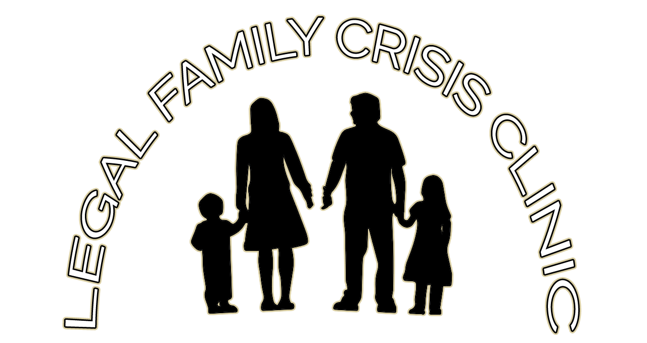 Legal Family Crisis Clinic