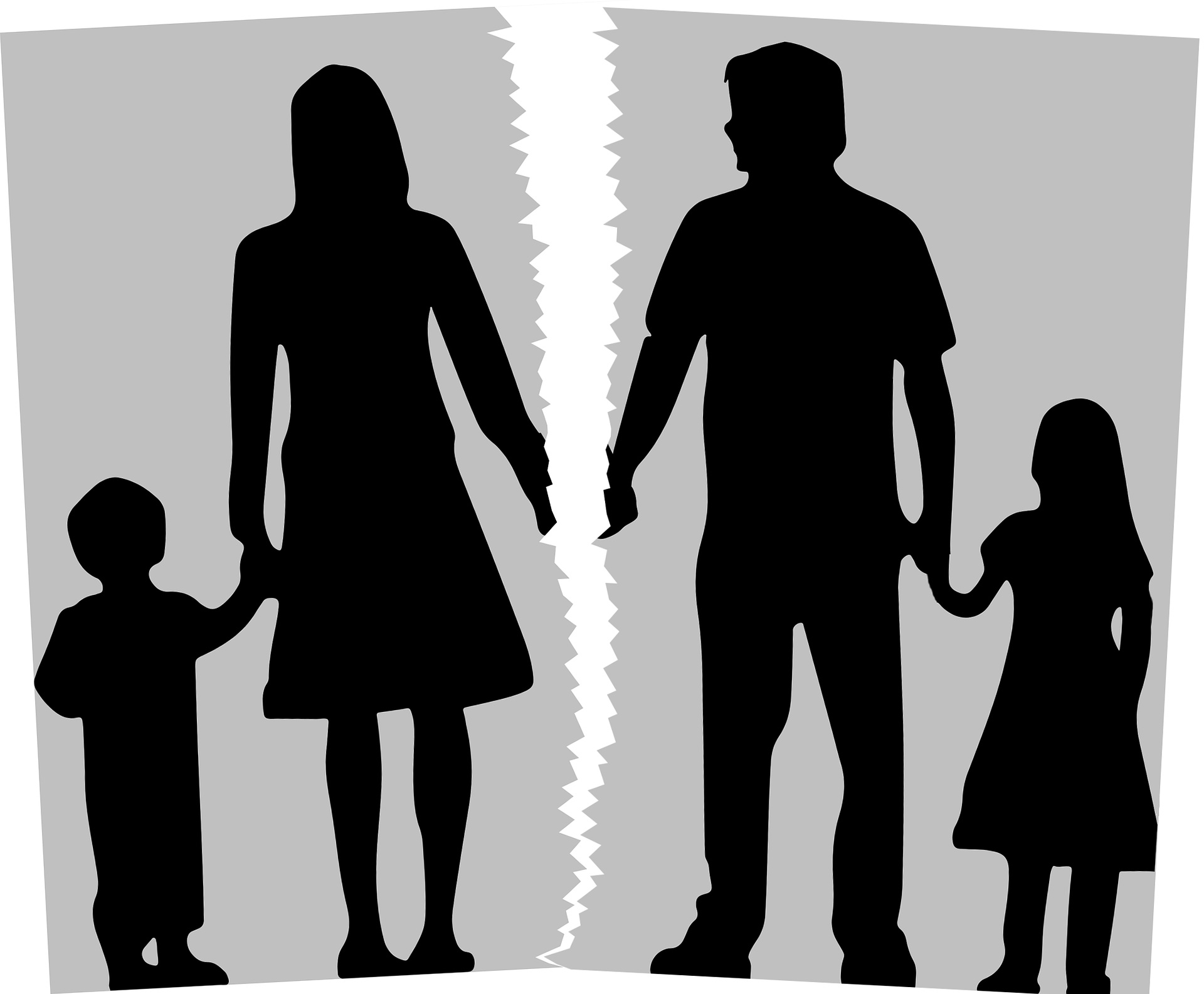 Legal Family Crisis Clinic can help your with your family law problems